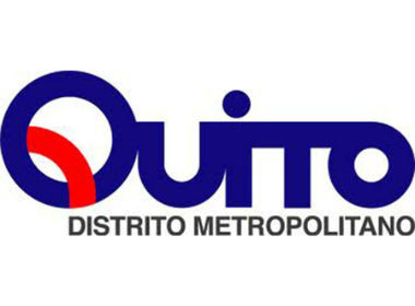 Municipio Quito